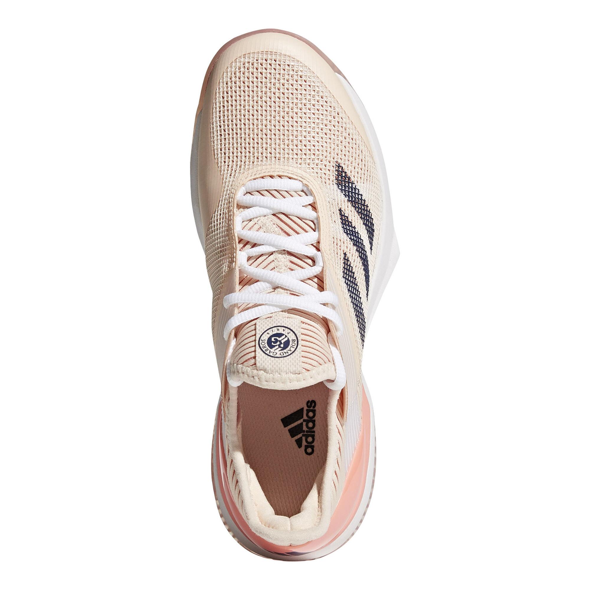 check out b6115 834e9 adidas adidas adidas adidas adidas adidas adidas adidas adidas  adidas adidas. Adizero Ubersonic 3 Clay ...