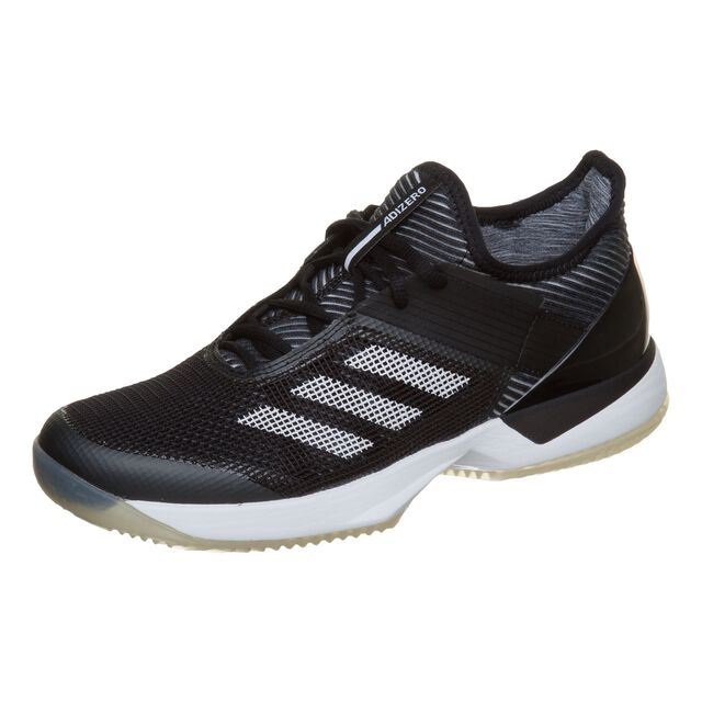 check out 90dbf c330a adidas adidas adidas adidas adidas adidas adidas adidas adidas  adidas. Adizero Ubersonic 3 Clay ...