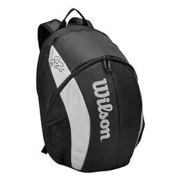 RF Team Backpack