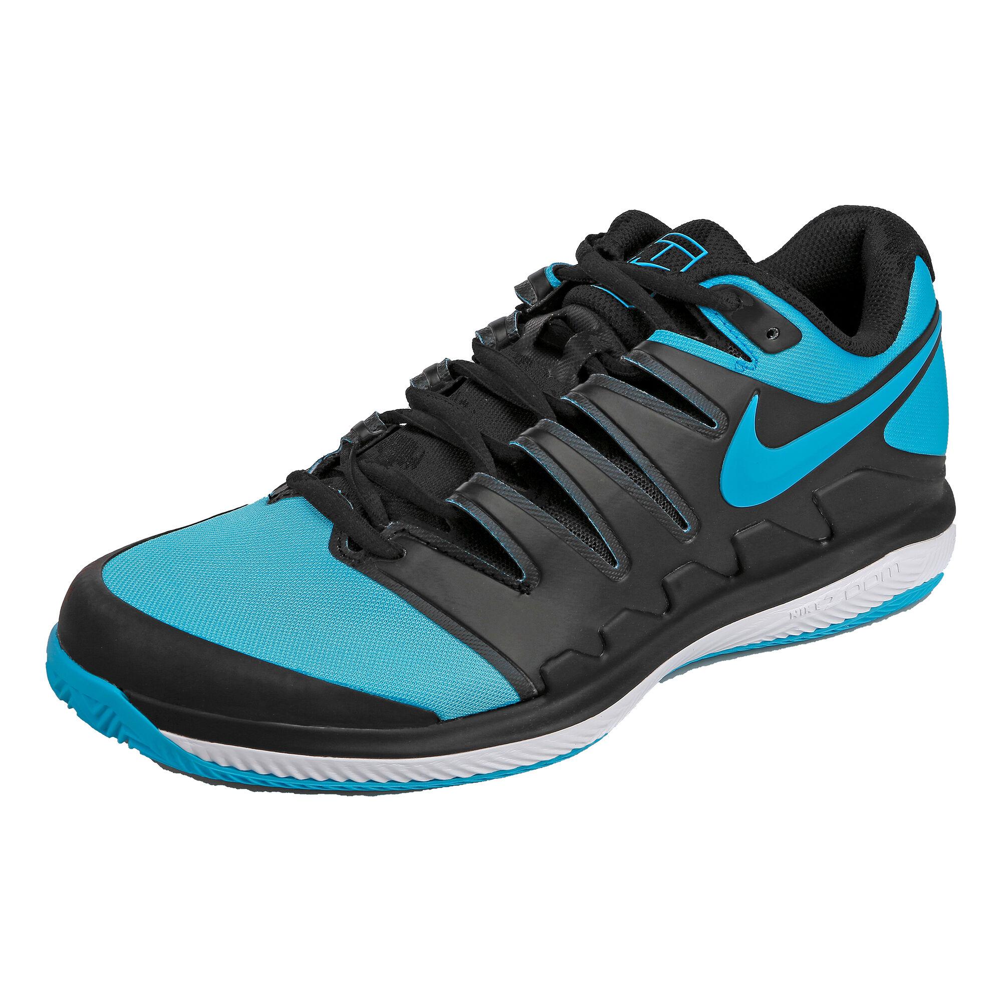 new style 5d5e6 d3c77 Nike  Nike  Nike  Nike  Nike. Air Zoom Vapor ...