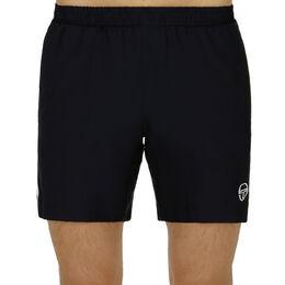 Young Line Pro Shorts Men