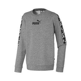 Amplified TR Crew Sweatshirt Boys