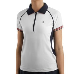 Heritage Polo Women