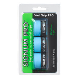 Wet Grip PRO 3er