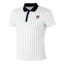 Polo Stripes Björn Men