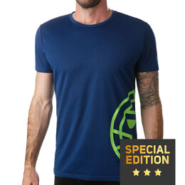 Chad Basic Tee Exclusiv Special Edition Men