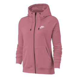 Sportswear Essential Full-Zip Hoody Women