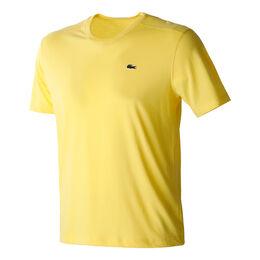 Tee Shirts & Turtle Neck Shirts Men