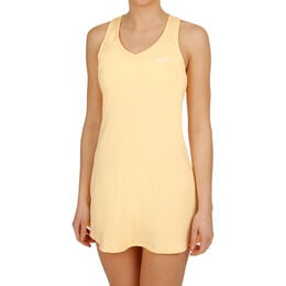 Court Tennis Dress Women