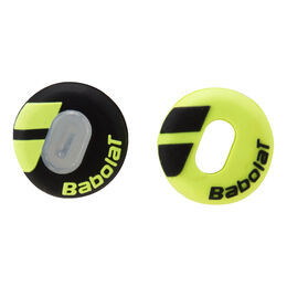 Babolat Rackettillbehör · Custom Damp Dämpare 2-pack - Svart ... ea397840bfdf3