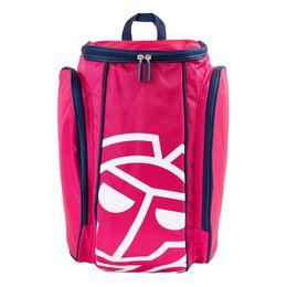 Siva Backpack Unisex