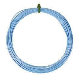 Rock´n Power 12m blau