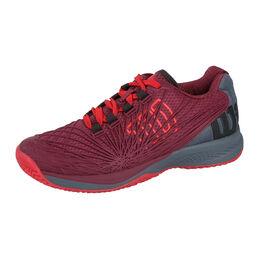 separation shoes 8c2f8 039bf Tennisskor till Damer köp online   Tennis-Point