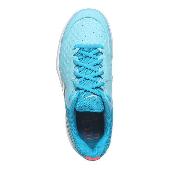 the best attitude a439b f94a5 ... Nike · Nike · Nike · Nike · Nike. Air Zoom Resistance Clay ...