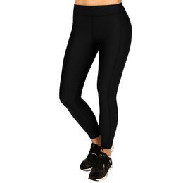 Heatgear Ankle Crop Top Women