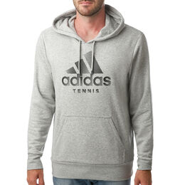 Categorie Hoodie Men