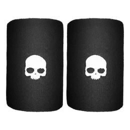 Sweatband 2-Pack