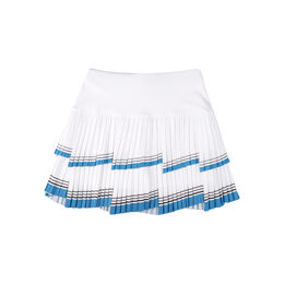 I'm So Fly Pleated Skirt Women