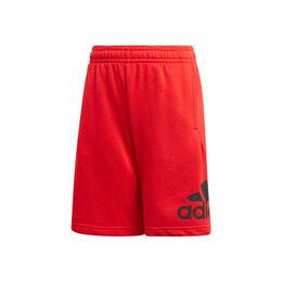 Badge of Sports Shorts Boys