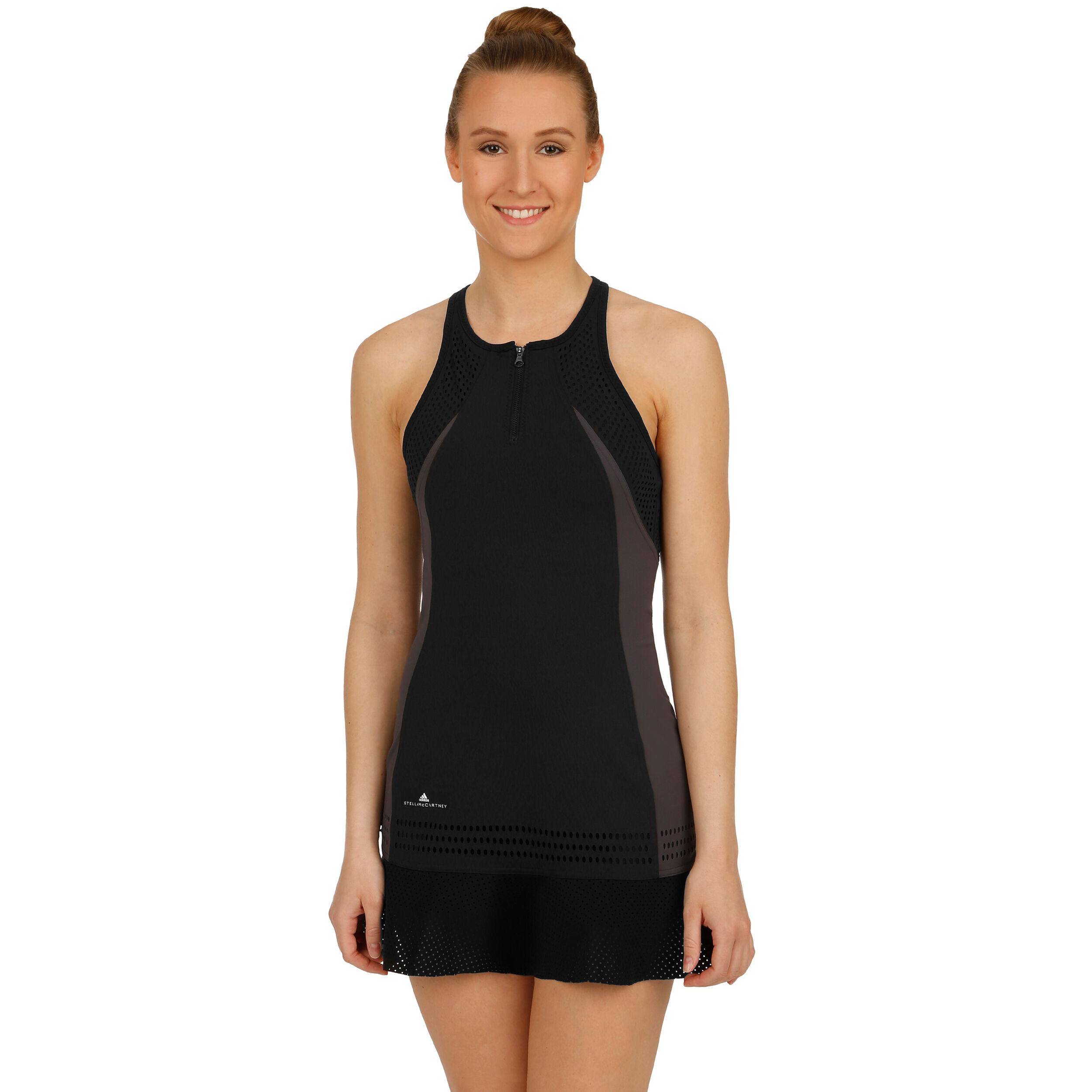Adidas by Stella McCartney Tennis Dress | Kjole