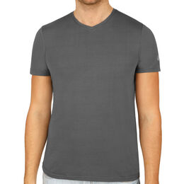 Essential Shortsleeve Top HEX Men