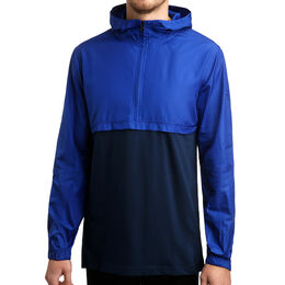 Wind Anorak Men