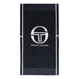Club Tech Towel
