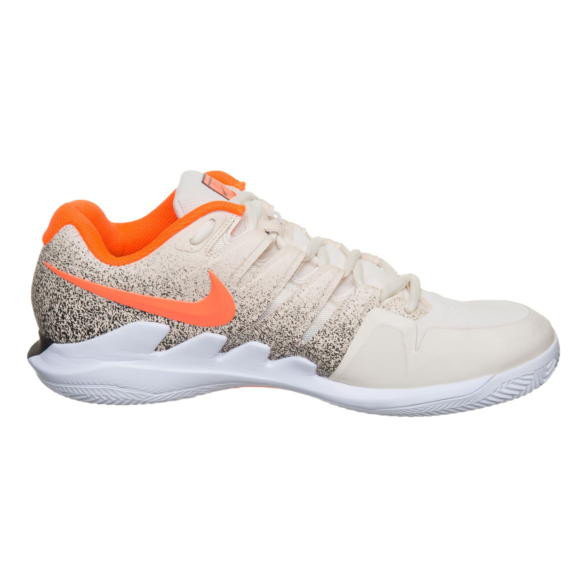 new products c41fb 0df12 Nike  Nike  Nike  Nike  Nike  Nike  Nike  Nike  Nike  Nike  Nike. Air Zoom  Vapor X ...