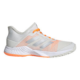 Adizero Club AC Women