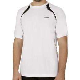Club T-Shirt Technical Men