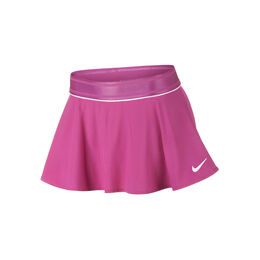 Court Dri-Fit Tennis Skirt Girls