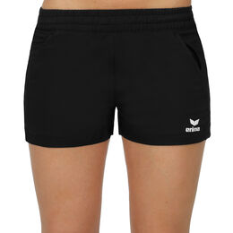 Premium One 2.0 Shorts Women ohne Innenslip
