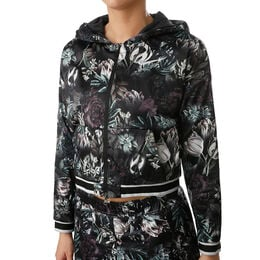 Court Cover Up Jacket Women