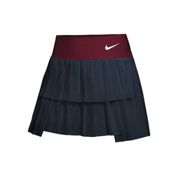 Dri-Fit Advantage Pleated Skirt
