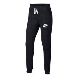 Sportswear Vintage Pants Girls