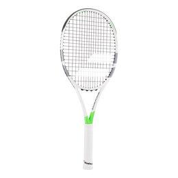 Pure Strike Lite Wimbledon (Kat 2 - gebraucht)