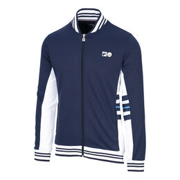Jacket Liam