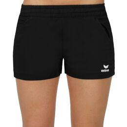 Premium One 2.0 Shorts Women ohne Innenslip