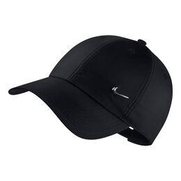 Sportswear Heritage86 Cap Unisex