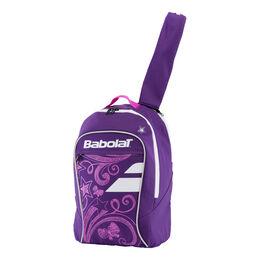 Backpack Junior Club