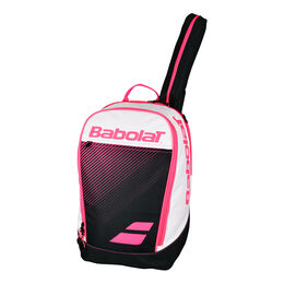 Backpack Classic Club