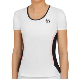 Curvature T-Shirt Women