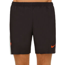 Court Flex Rafael Nadal Ace Shorts Men