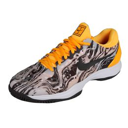 brand new 01eea 79261 Air Zoom Cage 3 HC Men