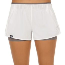 Nica Tech 2 in 1 Short
