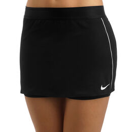 Court Dry Tennis Skirt Women