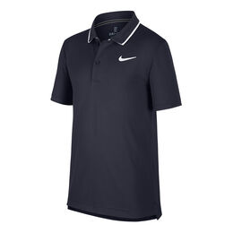 Court Dri-Fit Polo Boys