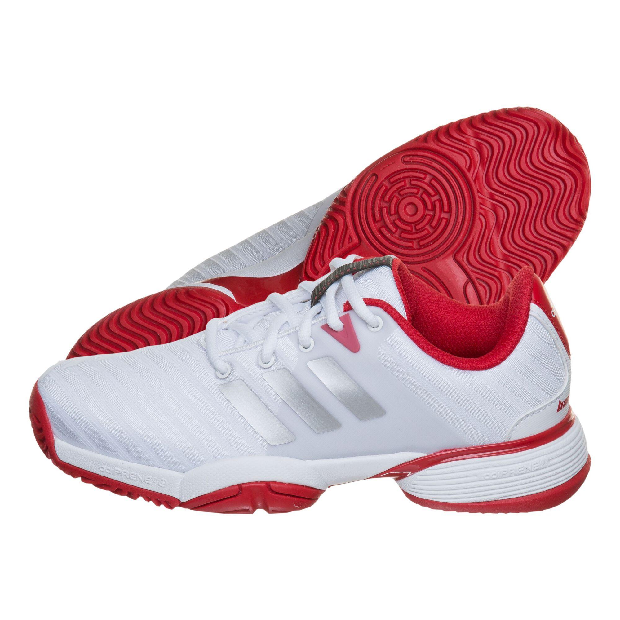competitive price 8827d 316a6 adidas · adidas · adidas · adidas · adidas ...