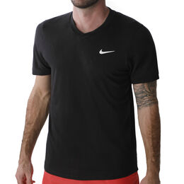 Court Dry Challenger Tee Men