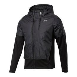 OW TW+GRPHN HBRD Jacket